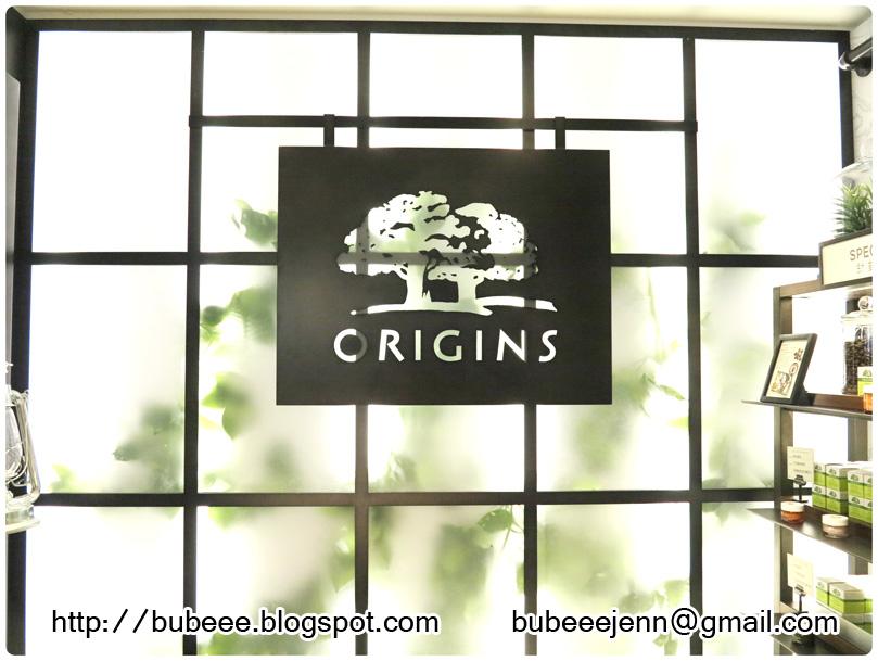 http://2.bp.blogspot.com/-t0TpMlN5_Jg/U9k5Y7BNP5I/AAAAAAAAblM/RUli8xUCL94/s1600/origins-sogo-shop-opening-A.jpg