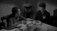 Surrealismus und Großstadt im Film