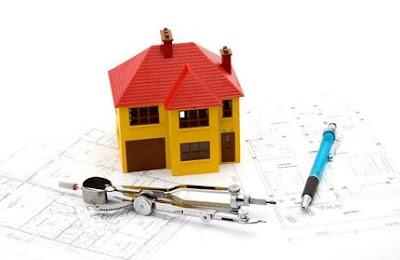 Jenis Jenis Kontrak Proyek Konstruksi, Kontrak Kerja Proyek Konstruksi, Contoh Kontrak Proyek KOnstruksi
