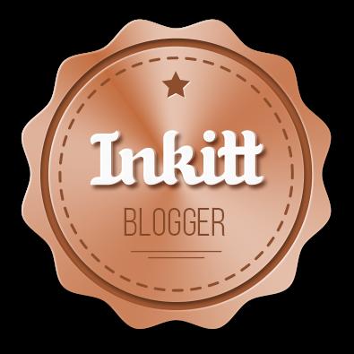 Inkitt: