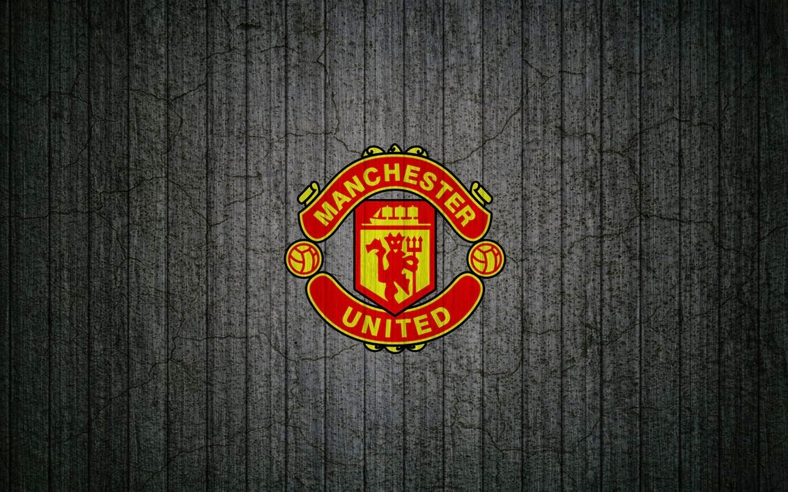 ipad mini wallpaper manchester united images