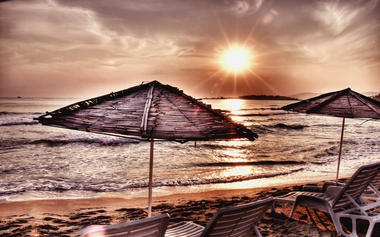 http://2.bp.blogspot.com/-t0ZBVhSXc_A/Tg11pzHT4FI/AAAAAAAADrE/pFfHNJVKqvo/s1600/paisaje_de-verano.jpg