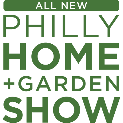 The Philly Home + Garden Show Takes Over The Greater Philadelphia Expo  Center And Oaks January 15 17, 2016. Donu0027t Have Tickets Yet?