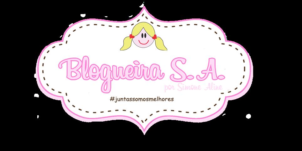 Blogueira S.A.