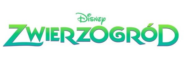 Shakira udzieli głosu nowej postaci Disneya!
