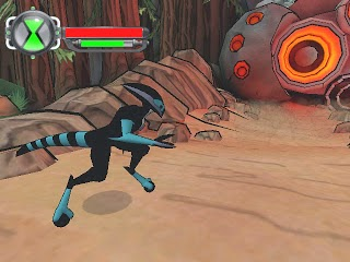 game lawas, download game, game download, ben 10, game