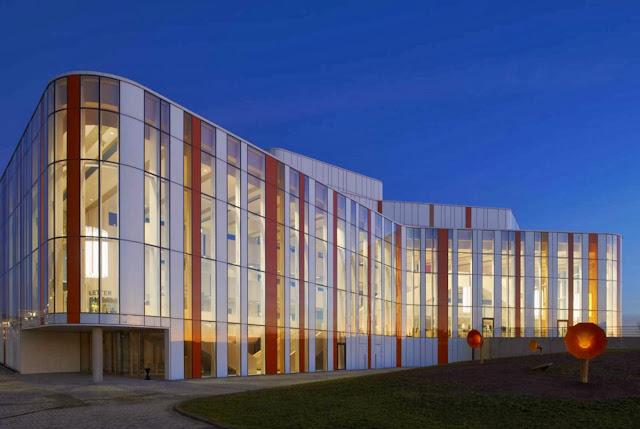06-Spira-Performing-Arts-Center-by-Wingardh-Arkitektkontor