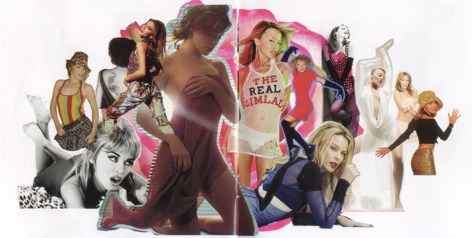 http://2.bp.blogspot.com/-t0bMyNbzkwQ/TZMtbYJIhsI/AAAAAAAACDw/noOnslzXzFE/s1600/Kylie+Minogue+-+Ultimate+Kylie+%2528Booklet%2529+-+CD+%25282-4%2529.jpg