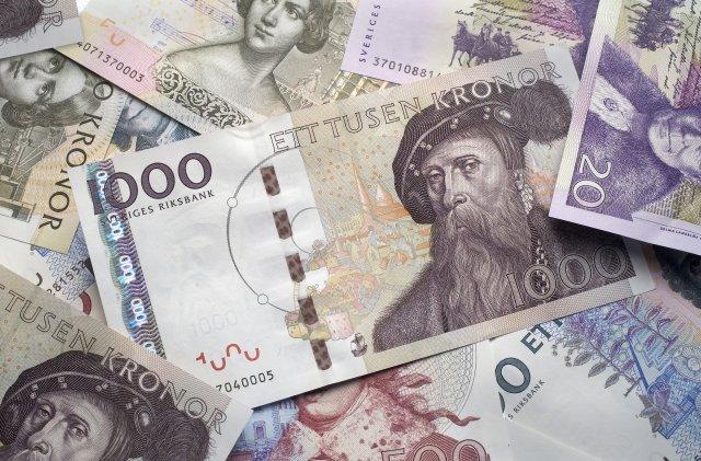 swedbank överföring nordea personkonto