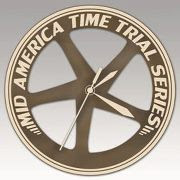 "Mid America Time Trial Series on FACEBOOK ""Click"" Image"