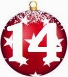 http://www.derkleinebuecherwurmlinkpage.blogspot.de/2014/12/14-das-weihnachtsgluhwurmchen.html