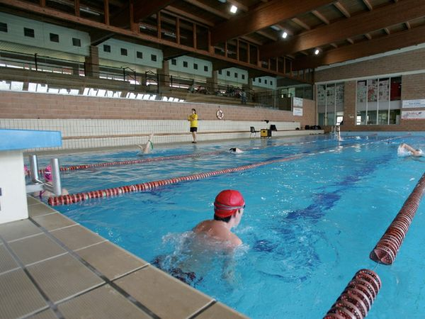Democratici per brugherio piscina chiusa sport management chiede i danni al comune - Piscina brugherio ...