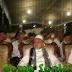 Pengajian Al-Hikam KH. Jamaluddin Ahmad Part2
