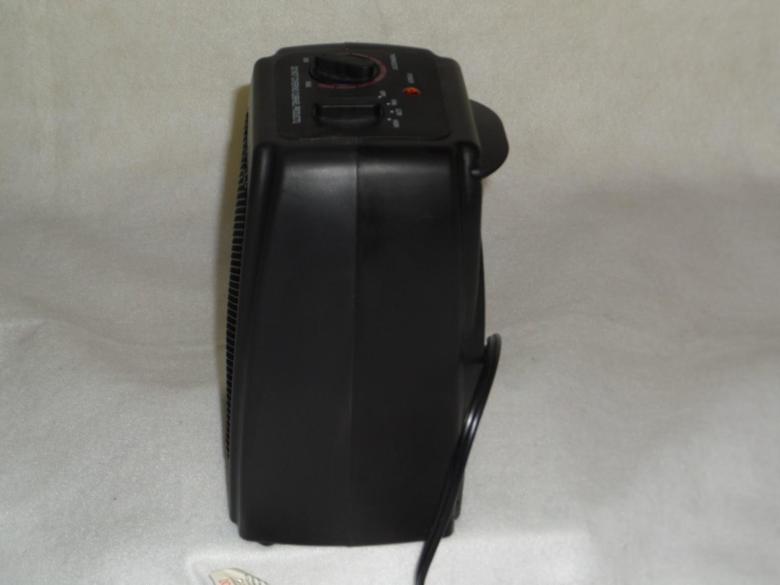p shop zone ebay comforter heater comfort heaters s radiant
