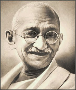 Grandes Biografias: Mahatma Gandhi