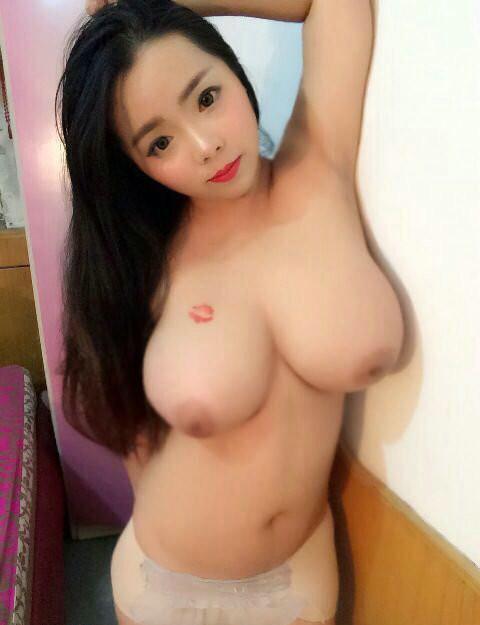 Wanita Cantik Indonesia Dengan Toket Gede Montok