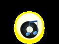 ico-maispiordebom-musicas