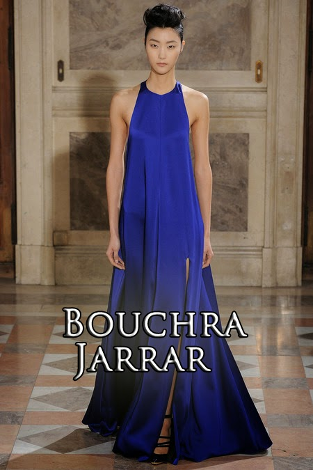 http://www.fashion-with-style.com/2014/01/bouchra-jarrar-haute-couture-spring-2014.html