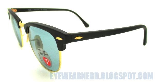 Ray Ban Glasses Frames Nerd 3 Videos