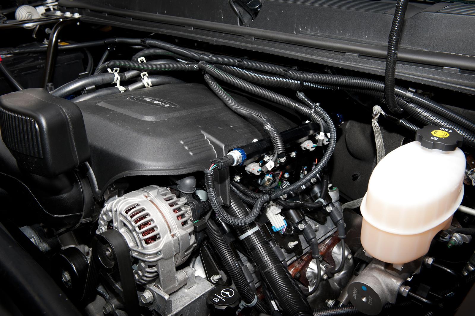 http://2.bp.blogspot.com/-t0iu3-WaU38/T1492NN8EwI/AAAAAAAAl8k/h3hmrnOylqs/s1600/chevrolet-silverado-bi-fuel-2013-11.jpg