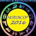 Evenimente astrologice în horoscopul 2016