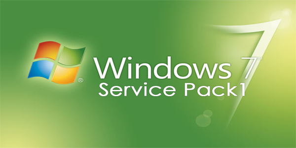 Cara Menghilangkan Aktivasi Windows 7