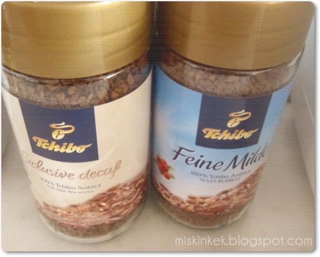 tchibo-kahveler