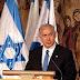 Israel está em crise: Israel dissolve Parlamento e convoca novas eleições