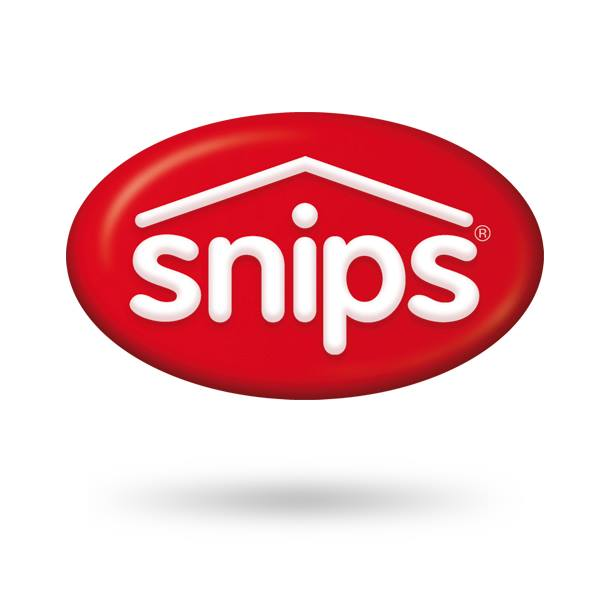 collaborazione snips