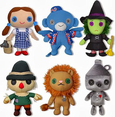 best selling plush toys for christmas children