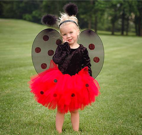 if you are looking for an amazing over the top girly halloween costume and not just the kind that come in the plastic bag from target look no further than