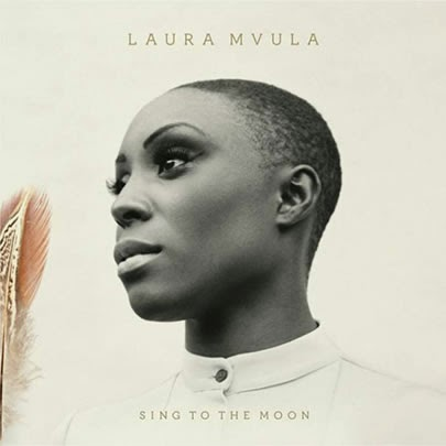 Laura Mvula The Hippodrome Leicester Square