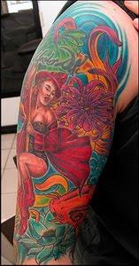 Arm Band Τατουάζ, Arm band tattoos, Armband Tattoo, ωμος τατουαζ, Ώμου τατουαζ, τατουαζ στο μπράτσο, Τατουάζ ώμου