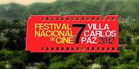 """VCP: El festival de cine no se hará este año por """"falta de compromiso"""" de la Municipalidad"""