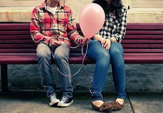 Tips Membuat Wanita Jatuh Cinta Kepada Kita
