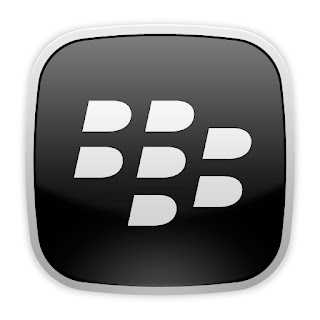 logo blackberry indonesia