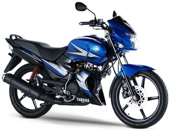 motorcycle specification yamaha ybr 125 owners manual 2008 Yamaha YBR 125 Review Yamaha YBR 125 Custom