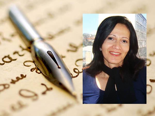 Mabel Amorim