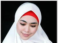Al-Quran Edisi Khas Untuk Wanita