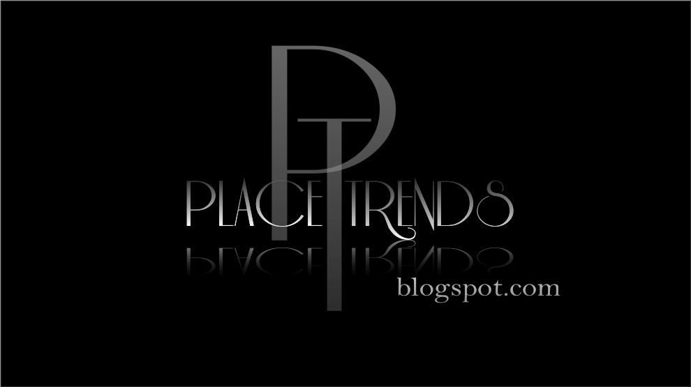 Place Trends