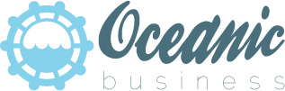Oceanic Business