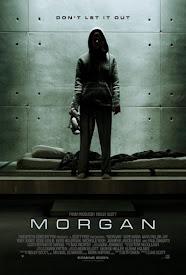 descargar JMorgan gratis, Morgan online