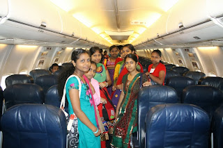 educational trip for Students