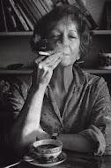 Wislawa Szymborska: a poesia do cotidiano sob a marca da dor