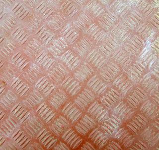 Plastic Texture Pattern