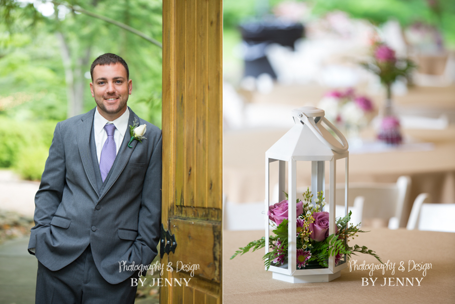 Duncan Estate Wedding Photographer