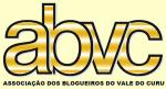 BLOG ASSOCIADO ABVC