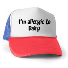 http://www.cafepress.com/+food-allergy+hats-caps?aid=78986732
