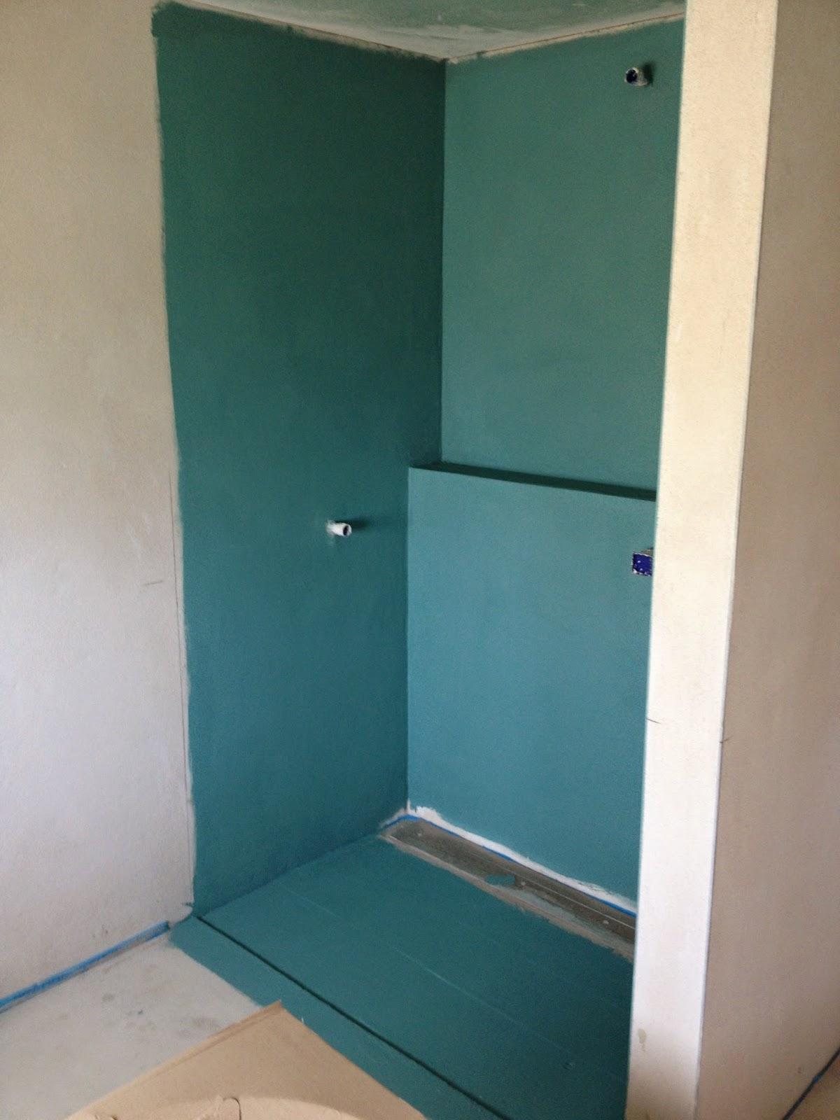 erlenhof 38 auf nach ahrensburg urlaub mal anders innenausbau woche 1. Black Bedroom Furniture Sets. Home Design Ideas