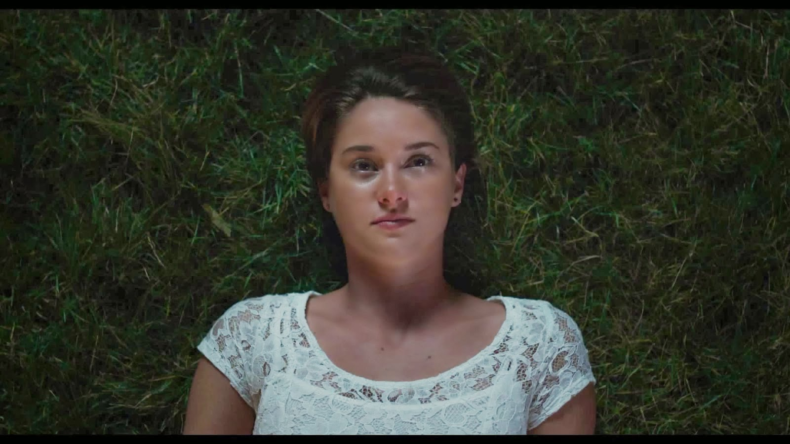 Good Wallpaper Movie The Fault In Our Stars - The_Fault_In_Our_Stars_Official_Trailer__kissthemgoodbye_net_0058  Best Photo Reference_101777.jpg